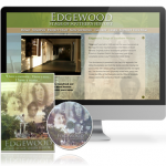 Edgewood-Promo Package